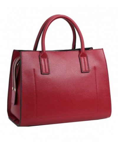 Discount Real Women Bags Outlet Online