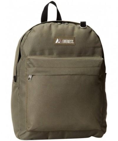 EVEREST 2045CR Everest Luggage Backpack