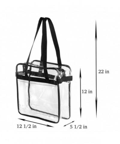 Fashion Men Bags Outlet