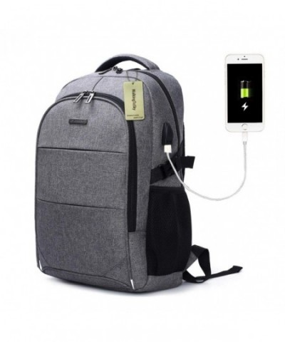 Backpack Professional Fashionable Resistant Walkingtosky
