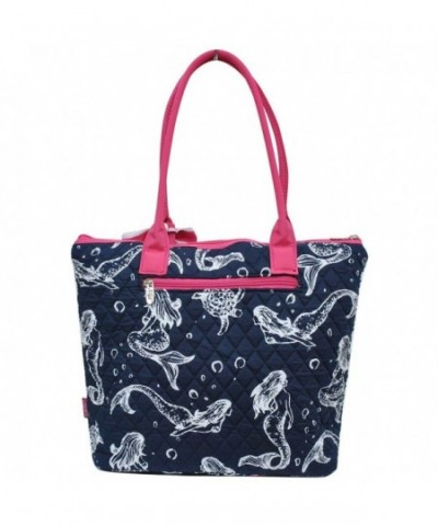 Popular Women Bags Outlet