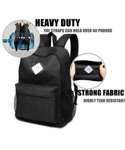 Discount Laptop Backpacks Outlet Online