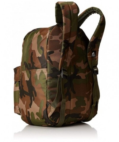 Brand Original Men Backpacks Wholesale