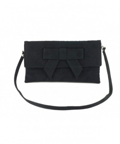 Women's Clutch Handbags On Sale