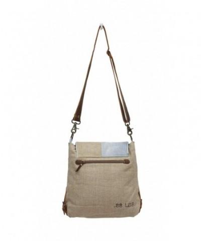Cheap Women Bags Outlet
