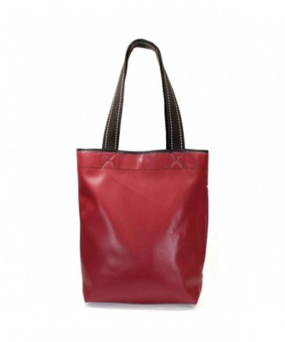 Discount Women Tote Bags Online Sale