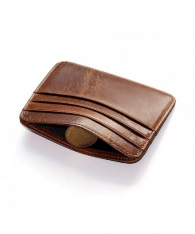Men Wallets & Cases On Sale