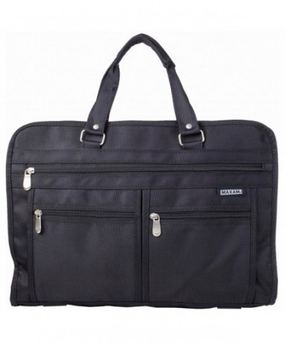Maxam BCBC168 Executive Briefcase