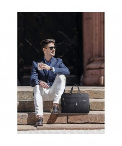 Men Briefcases Wholesale