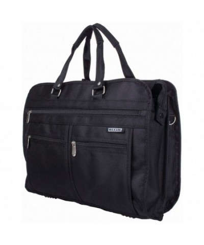 Men Bags Outlet Online