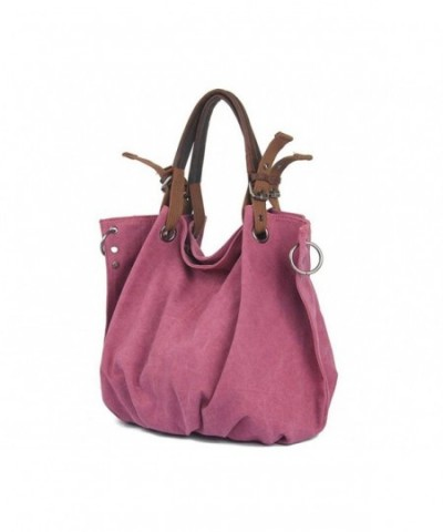 Cheap Designer Women Shoulder Bags Wholesale