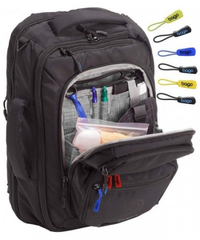 Laptop Backpack Men Computer Traveling