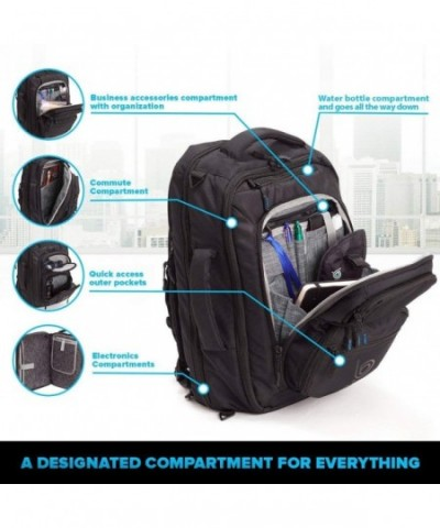 Discount Real Laptop Backpacks