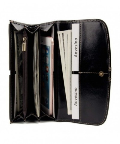 Designer Women Wallets Clearance Sale
