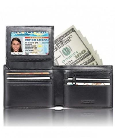 Cheap Men's Wallets Wholesale