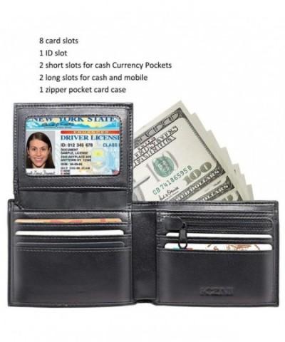 Cheap Men Wallets & Cases On Sale