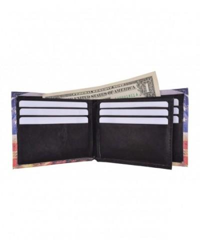 2018 New Men Wallets & Cases Wholesale