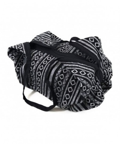 Cheap Real Men Gym Bags Online