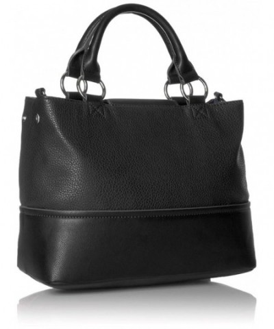 Discount Real Women Satchels for Sale