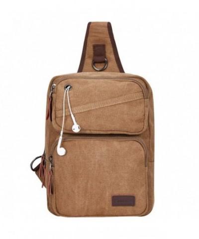 Men Messenger Bags Outlet Online