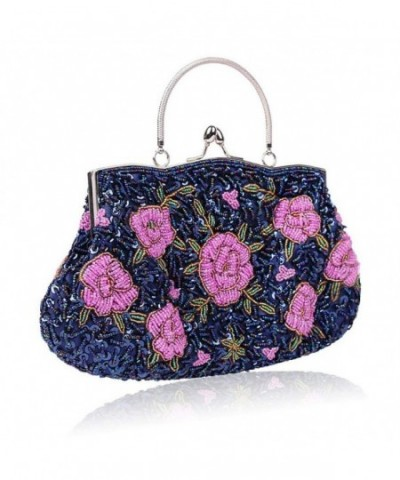 Designer Women's Evening Handbags for Sale