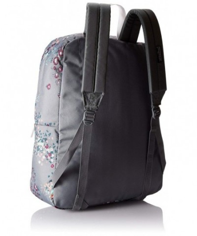 Casual Daypacks for Sale