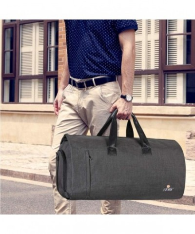 Cheap Real Men Luggage Outlet