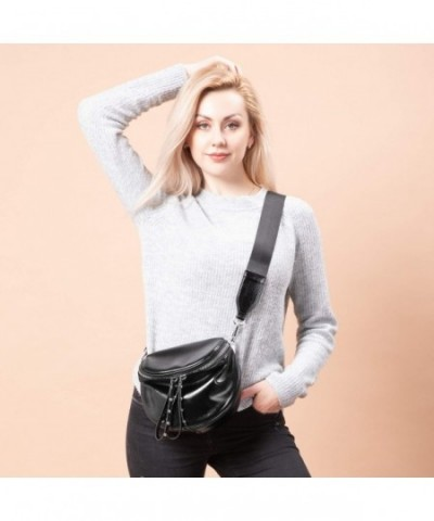 2018 New Women Bags On Sale