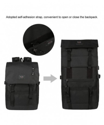 2018 New Laptop Backpacks Wholesale