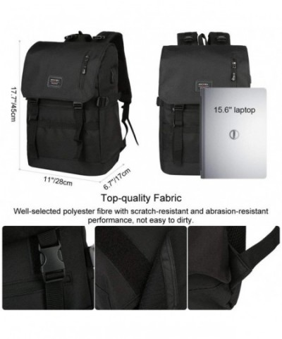 Discount Men Backpacks for Sale