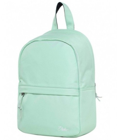 OLETHA Daypack Small Backpack Purse
