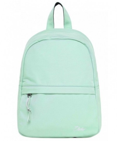 Cheap Designer Women Backpacks Online