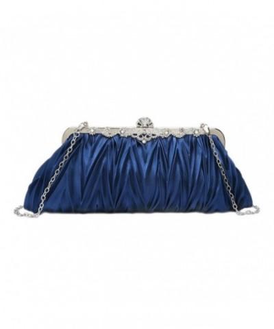 Cheap Real Women's Evening Handbags