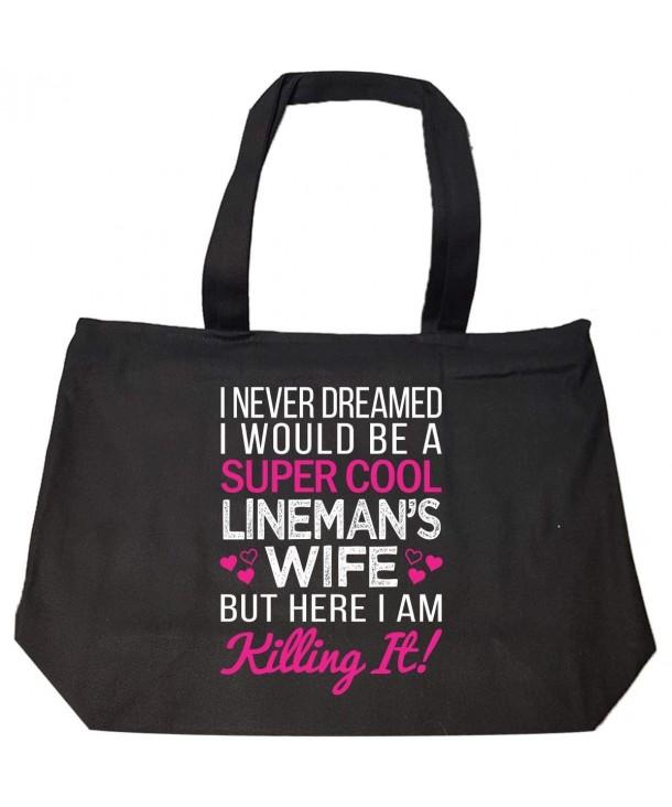 Super Cool Linemans Funny Lineman