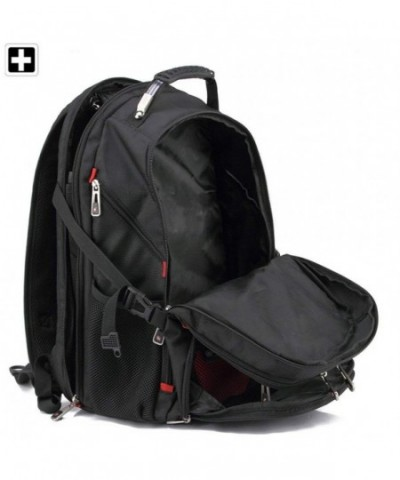 Cheap Real Laptop Backpacks Outlet