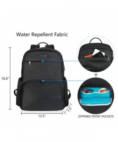 Men Backpacks On Sale