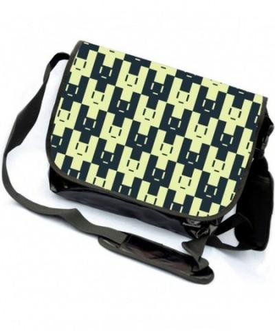 YOYOSHome DRAMAtical Backpack Messenger Shoulder