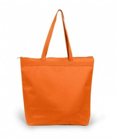 Cheap Designer Men Travel Totes for Sale