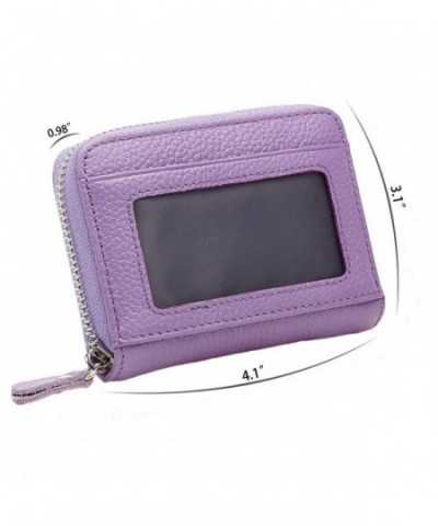 Popular Women Wallets Online Sale