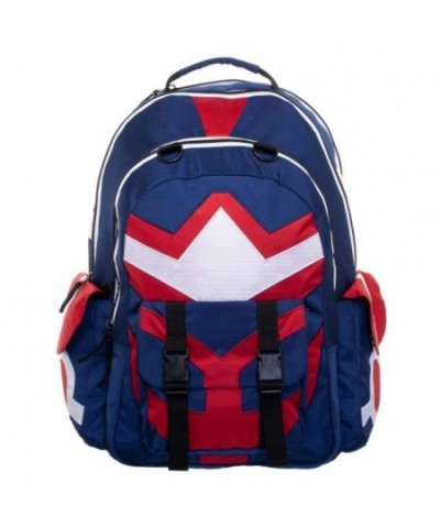 Designer Casual Daypacks Wholesale