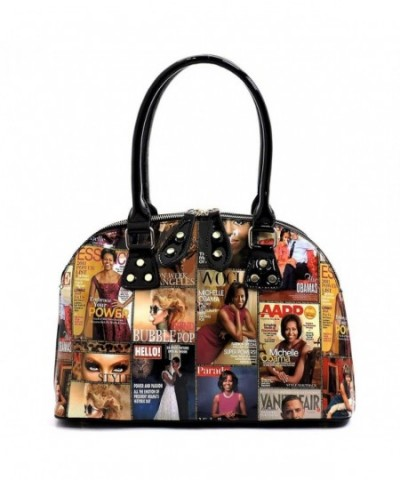 Cheap Real Women Totes Outlet Online