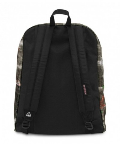 Casual Daypacks Online