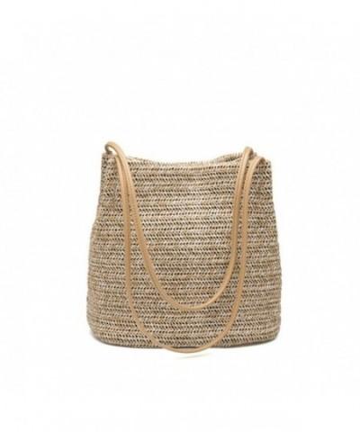 OVOV Womens Summer Handbag Shoulder