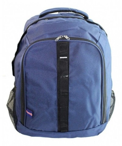 BoardingBlue Personal Backpack American Frontier