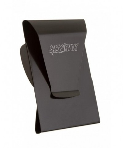 Stainless Steel Classic Holder Credit