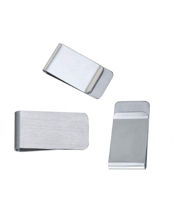 JGFinds Stainless Engraving Personalize Wholesale