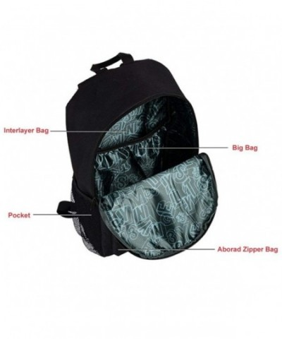 Men Backpacks On Sale