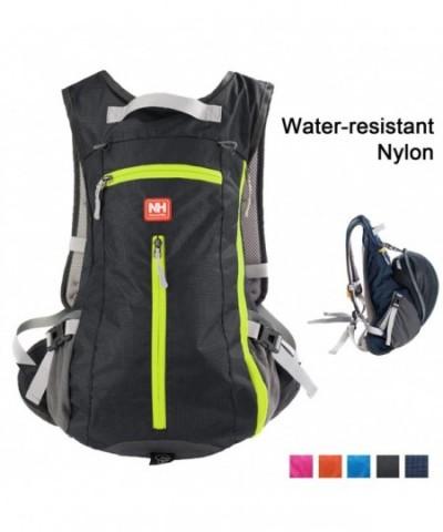 Soloom Daypacks Lightweight Waterproof Backpacks