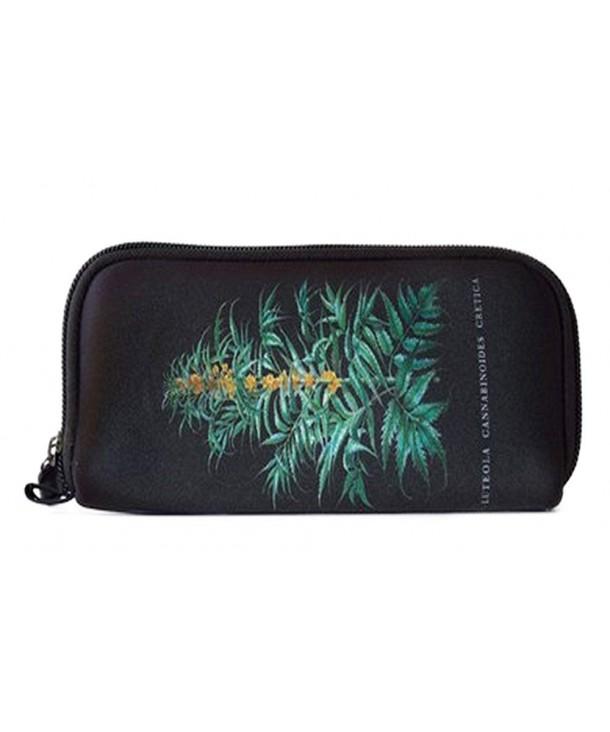 Stewart CANNABIS PLANT Original Design
