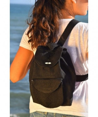 Cheap Casual Daypacks for Sale